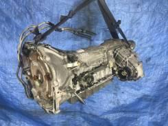 Контрактная АКПП Toyota 3180LS 1JZ 4WD 8к Установка Отправка