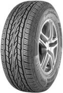 Continental ContiCrossContact LX2, FR 215/70 R16 100T