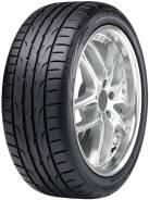 Dunlop Direzza DZ102, 235/45 R17 94W