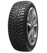 Dunlop SP Winter Ice 02, 195/60 R15 92T XL