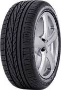 Goodyear Excellence, * FP ROF 195/55 R16 87H
