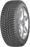 Goodyear UltraGrip Ice+, M+S 205/60 R16 92T
