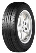 Maxxis MP-10 Mecotra, 185/60 R15 84H
