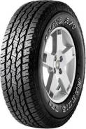 Maxxis Bravo AT-771, 245/65 R17 107S