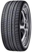 Michelin Pilot Sport 2, N3 225/40 R18 92Y XL