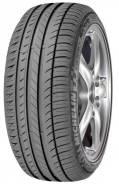 Michelin Pilot Exalto, N0 205/55 R16 91Y