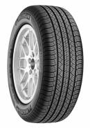 Michelin Latitude Tour HP, HP 275/70 R16 114H