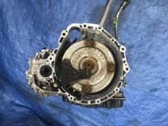 Контрактная АКПП Nissan Teana J31 VQ23DE RE4F04B-FT44 3102085X0B