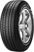 Pirelli Scorpion Verde All Season, 265/60 R18 110H
