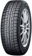 Yokohama Ice Guard IG50+, 225/55 R17 97Q