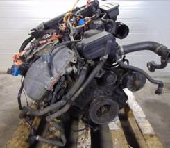 N52B30 контрактный двигатель без навесного