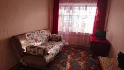 1-комнатная, улица Осипенко 13. Бульвар, частное лицо, 29,0кв.м.