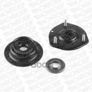 Опора Амортизатора Переднего Mazda6 (Gg/Gy) (02-07) Mk358 Monroe арт. MK 358