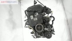 Двигатель Volvo V50 2007-2012 2007, 2.5 л, Бензин (B5254T7)