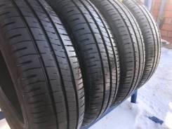 Dunlop Enasave EC204, 185 70 R14