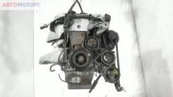 Двигатель Volkswagen Touareg 2002-2007 2004, 3.2 л, Бензин (AZZ)