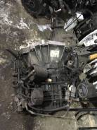 АКПП Ниссан Премьера P10 SR20DE 4WD