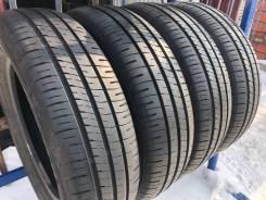 Dunlop Enasave EC204, 175 65 R15