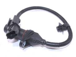 Датчик Положения Коленвала Hyundai Accent/Elantra/Ix35/Sonata/Solaris/Tucson/Kia Ceed/Sportage/Rio 1 Sat арт. ST-39180-2B000
