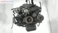 Двигатель Mitsubishi L200 1996-2006 2002, 2.5 л, Дизель (4D56)