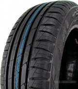 Cordiant Sport 3, 205/65 R15