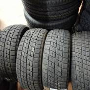 Bridgestone Ice Partner, 215/55 R17