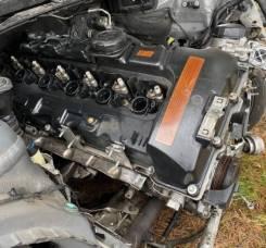 N54B30 Двигатель контрактным e71, e92