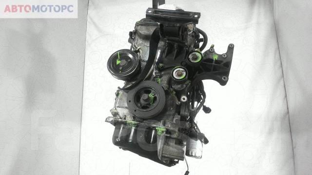 Двигатель Jeep Compass 2006-2011 2007, 2.4 л, Бензин (ED3, EDG, ERZ)