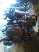 Двигатель 2jz-fse