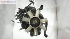 Двигатель Suzuki Grand Vitara 1997-2005 2001, 2 л, Бензин (J20A)