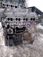 Двигатель Mazda 6 gg