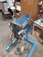 Продам двигатель 21124 адаптированный для классики