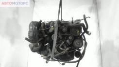 Двигатель Mercedes E W211 2002-2009 2008, 2.2 л, Дизель (OM 646.821)