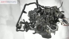 Двигатель BMW 3 E90 2005-2012 2010, 2 л, Бензин (N43B20A)