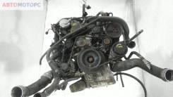 Двигатель Mercedes S W220 2003, 3.2 л, дизель (OM 648.960)