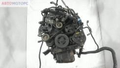 Двигатель Mazda 3 (BK) 2005, 1.6 л, бензин (Z6V)