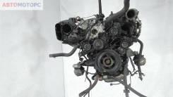 Двигатель Mercedes E W211 2002-2009 2005, 2.2 л, Дизель (OM 646.961)
