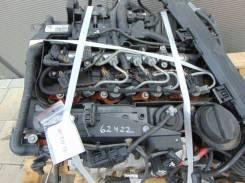 N47D20C Двигатель Бмв F25