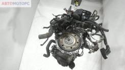 Двигатель Toyota Avensis III 2011, 1.8 л., бензин (2ZR-FAE)