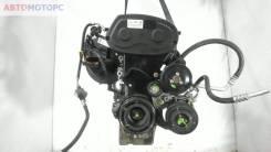Двигатель Chevrolet Cruze 2009-2015 2014, 1.8 л, Бензин (F18D4)