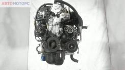 Двигатель Mazda CX-5 2012-2017 2012, 2 л, Бензин (PE)