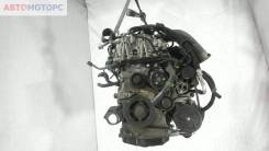 Двигатель Renault Captur 2014, 1.2 л, бензин (H5F403)
