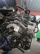 Двигатель 1,2 CBZ CBZA CBZB Audi Skoda Volkswagen