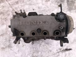 Продам двигатель от Honda Partner EY7/ D15B
