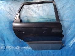 Дверь 2DB Caldina ST215 3S-FE A/T 4WD Пробег 60000км 1997