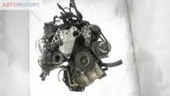 Двигатель Skoda Octavia (A5) 2004-2008 2008, 2 л, Бензин (BWA)