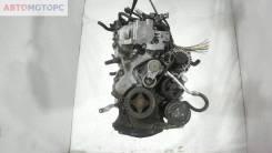 Двигатель Nissan Qashqai 2006-2013 2008, 2 л, Бензин (MR20DE)