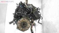 Двигатель Ford Kuga 2008-2012 2008, 2 л, Дизель (G6DG, UKDA)