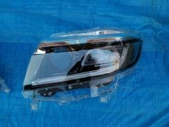 Фара на левая Suzuki Spacia custom MK53S