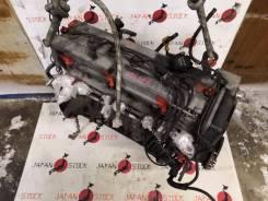Двигатель 1G-FE Toyota Mark ll